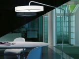 lampada Corner